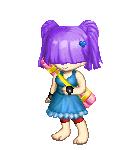 kobato ashita