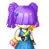 kobato ashita's avatar