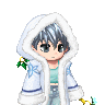 void924's avatar