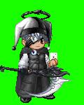 [NaraShikamaru]'s avatar