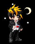 Neko Eagle's avatar