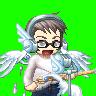 Klaus's avatar