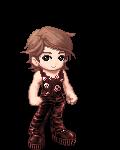 pagielo's avatar