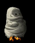 Dwitzy's avatar