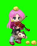 Shinyagami's avatar