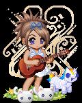 0-l KaTaRa l-0's avatar