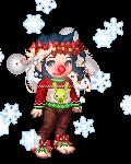Ioins's avatar