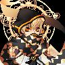 Elyeris's avatar