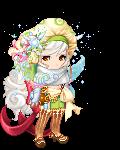 Lurania's avatar