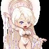 Jiuweihu RuYi's avatar