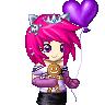 Steph0329's avatar