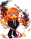 Cissnei_Turk_FFVII's avatar
