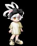 Ieyy's avatar