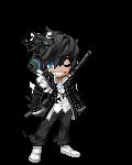 AJ sayss's avatar