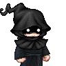 AlexNinjaBunny's avatar