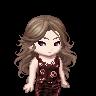 Netayawolf's avatar