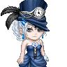 Chakeeta's avatar