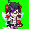 .Darkest.Fairy.'s avatar