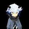 OneTonSoup's avatar