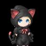 Little Chibs's avatar