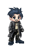 Jack231's avatar