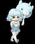 Cyrene Dream's avatar