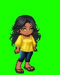 dominicansugerc's avatar