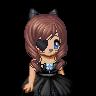 xXAqua91Xx's avatar
