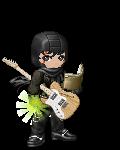 Joko Phoenix's avatar