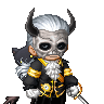 Lord Leonov's avatar