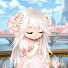 Mitsuki Miko's avatar