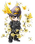 Soraki's avatar