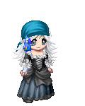 Kaietch Tahira's avatar