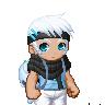 HolliClaustro's avatar
