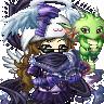 Chiisushi Daawa Wateru's avatar