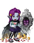 Olapen Jove's avatar
