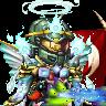 dont dare the dragon's avatar