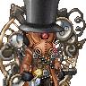 Steel Jay's avatar