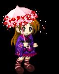 Kashii_Ai's avatar