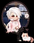 Sakura Seishin's avatar