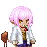 UniWingedFox's avatar