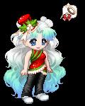 Lola Nightstar's avatar
