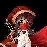 Satratara's avatar