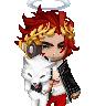 Installment's avatar