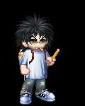 2pound's avatar
