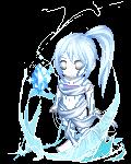CupcakeUnicorn346