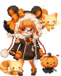CuddleThePumpkin's avatar
