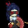 Zizaz's avatar
