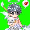 Noriaki Sugiyama's avatar