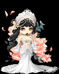 Kanou_riou's avatar